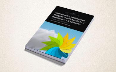 esbrina_Seminario-REUNID-Investigacion-Educacion_2013