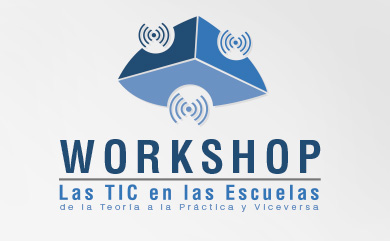 workshop_noticia