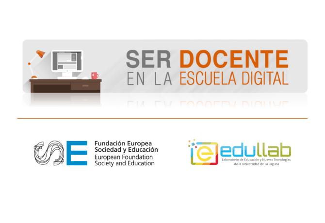 curso-online-ser-docente-escuela-digital