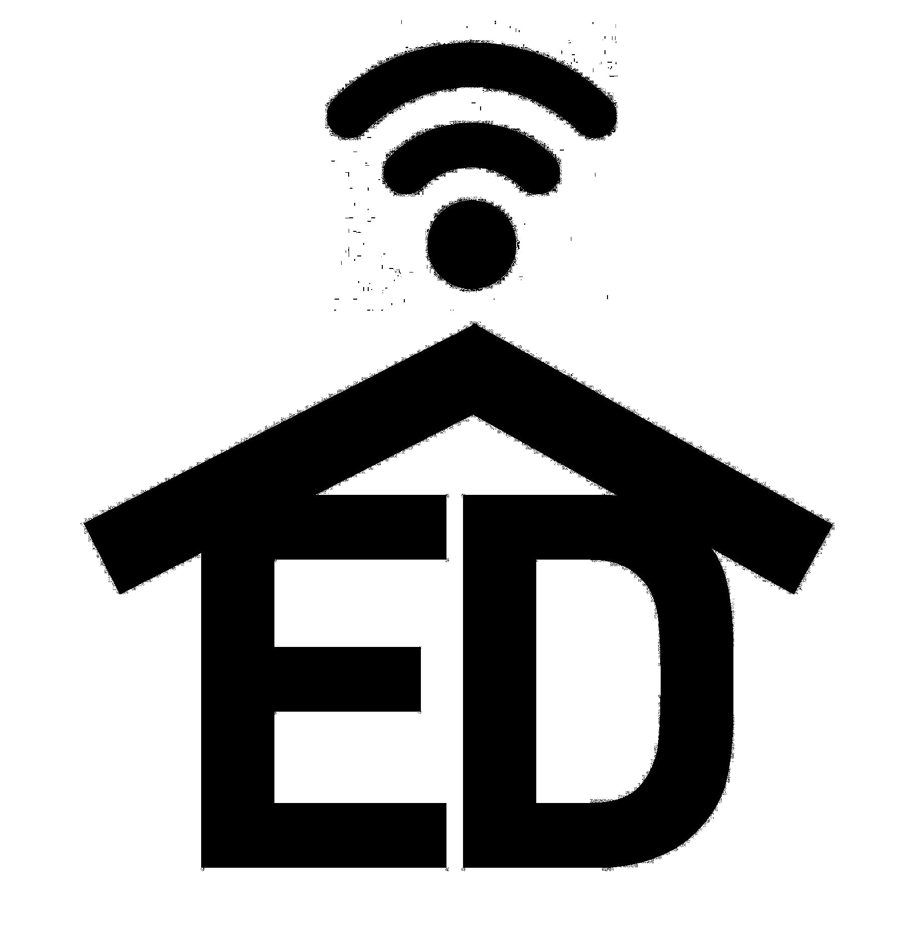 logo-escuela-digitalsin-letra-negro-transparente