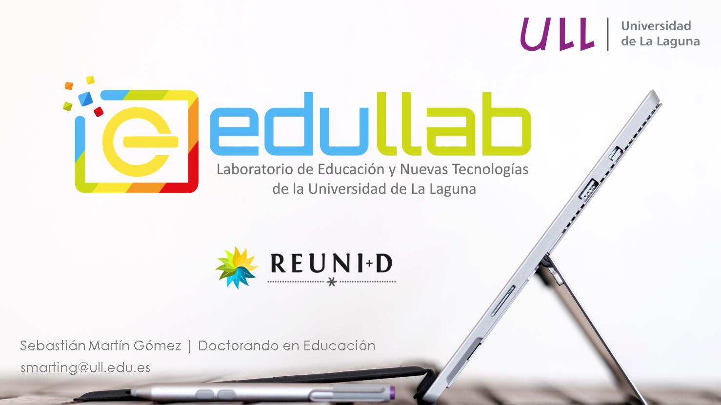 edullab-jornada-de-difusion-vicerrectorado_portada