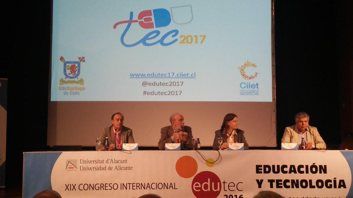 EDUTEC2017