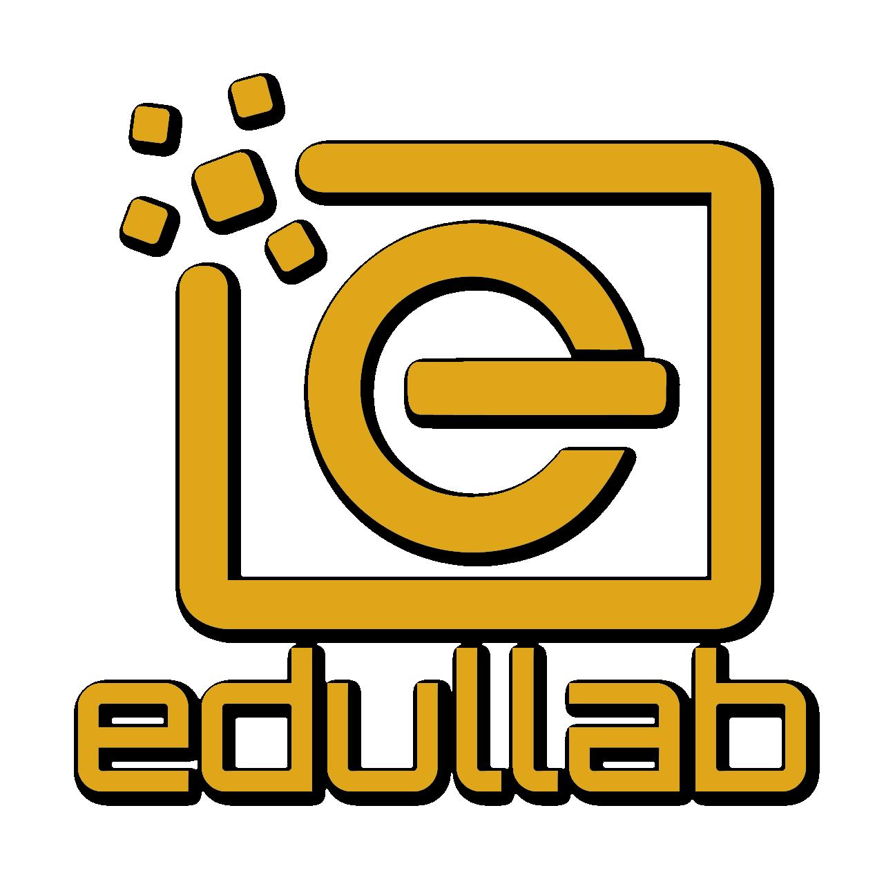 EDULLAB