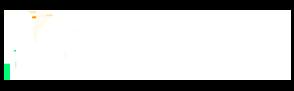 logo-reunid