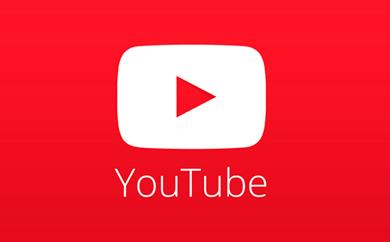 youtube_ull