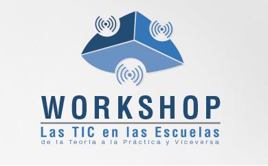 workshop_noticia